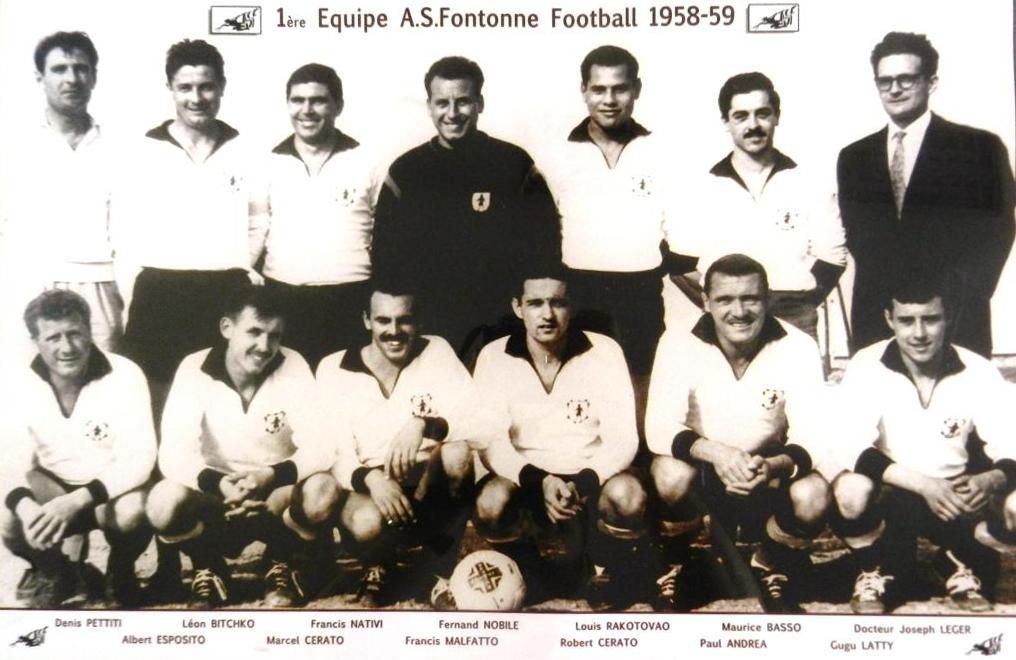https://www.asfontonne-antibes.com/wp-content/uploads/2019/02/1ere-equipe-1958.png