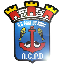 AC PORT DE BOUC