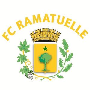 FC RAMATUELLE