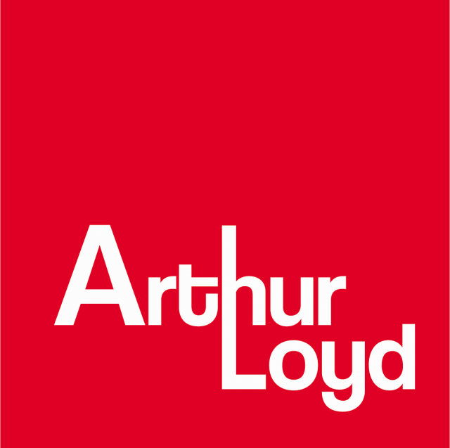arthur-loyd
