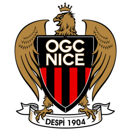 https://www.asfontonne-antibes.com/wp-content/uploads/2019/11/stickers-logo-foot-ogc-nice.png