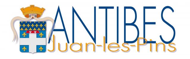 https://www.asfontonne-antibes.com/wp-content/uploads/2019/12/antibes_698-640x198.png