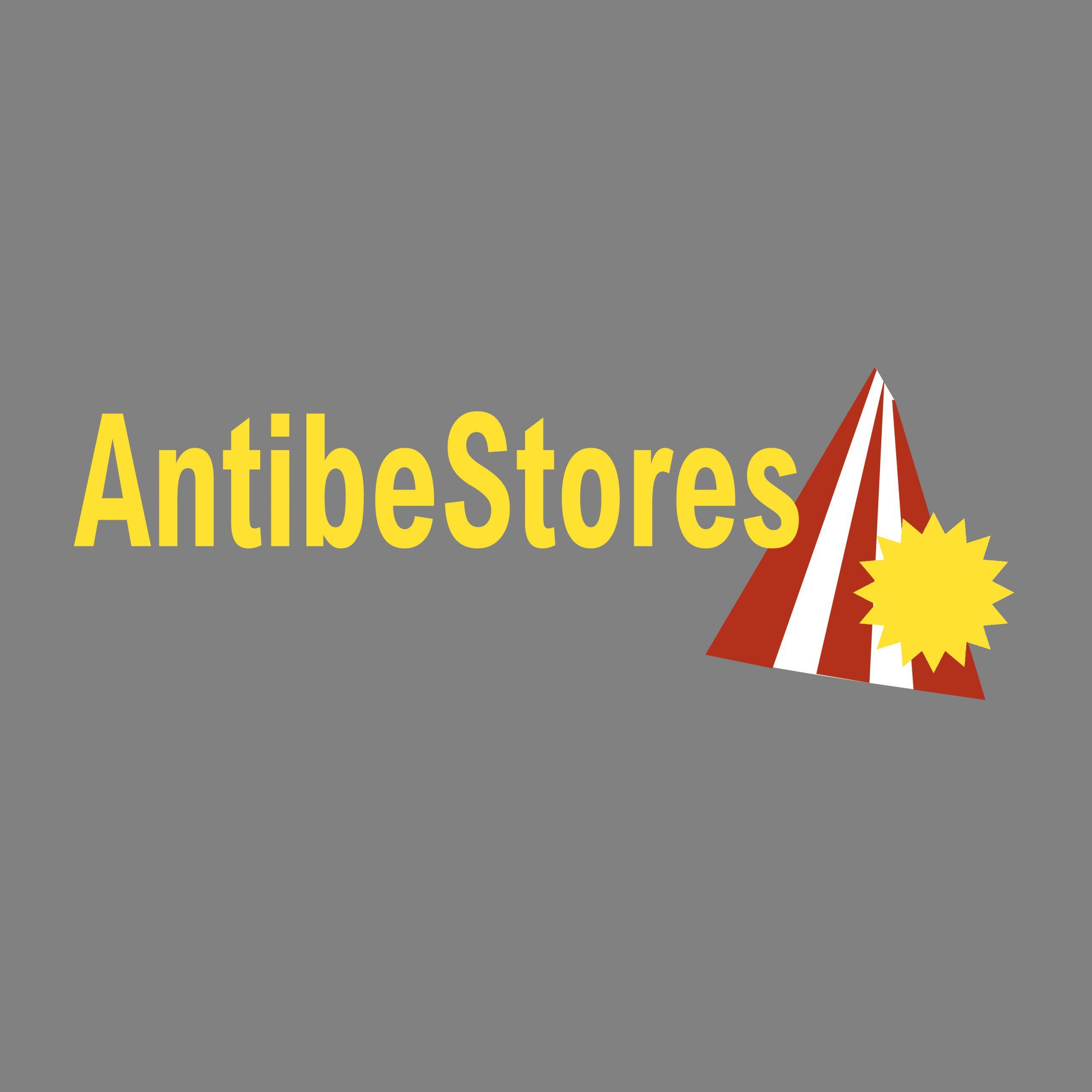 https://www.asfontonne-antibes.com/wp-content/uploads/2020/02/Antibes-Stores-scaled.jpg