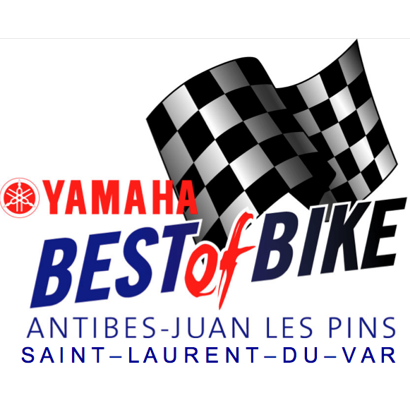 https://www.asfontonne-antibes.com/wp-content/uploads/2020/02/BEST-OF-BIKE.png