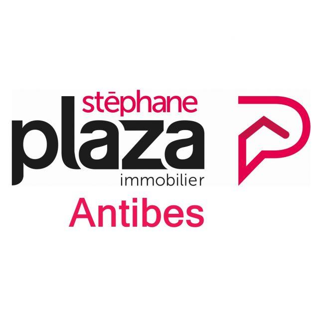 Plaza_Immo_antibes
