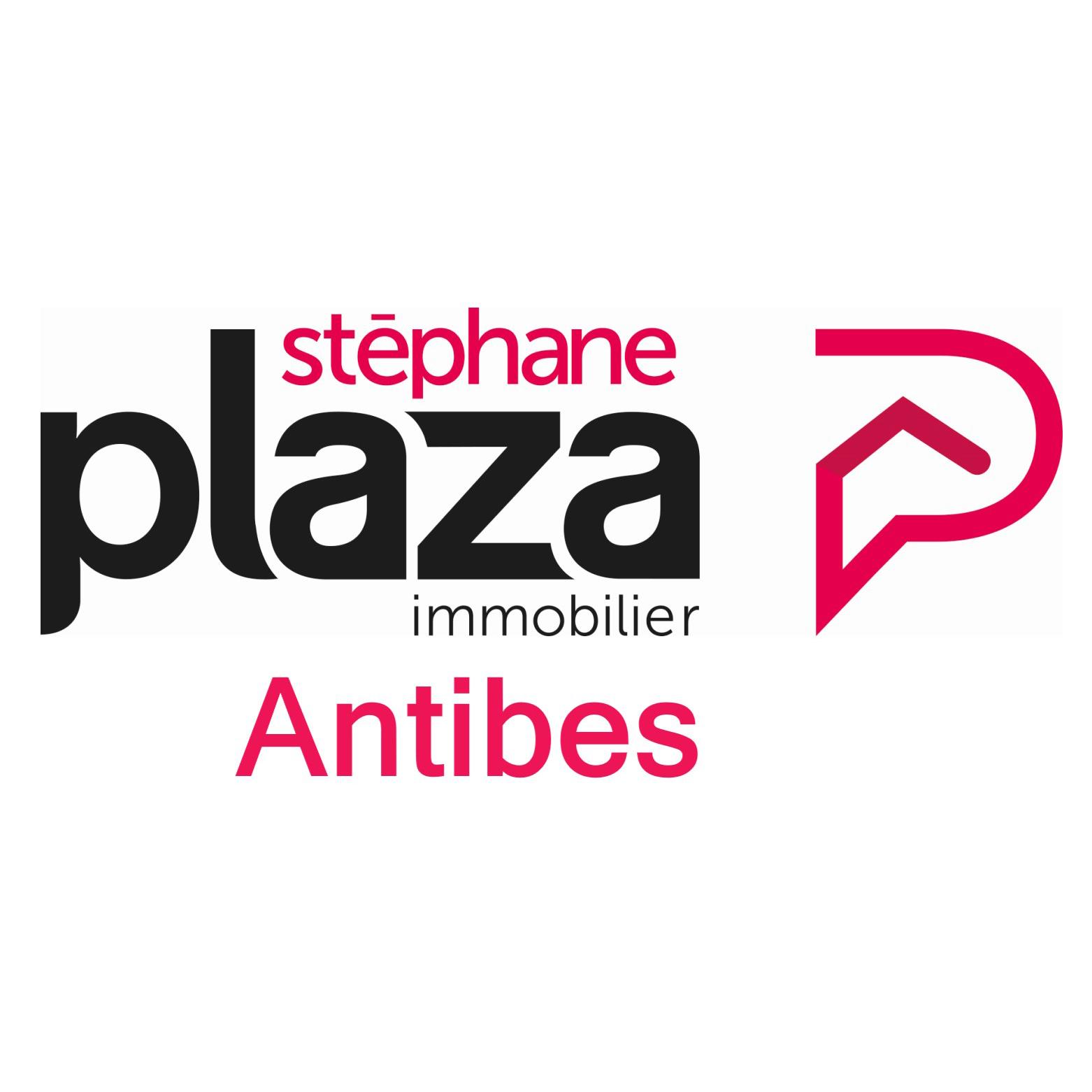 https://www.asfontonne-antibes.com/wp-content/uploads/2020/02/Plaza_Immo_antibes.jpg