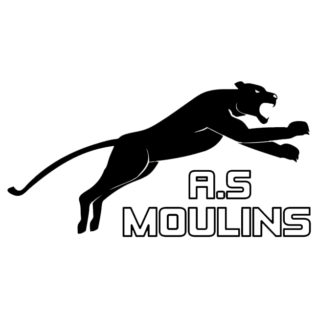 AS DES MOULINS