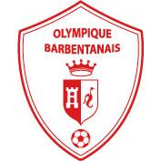 OLYMPIQUE BARBENTANNAIS