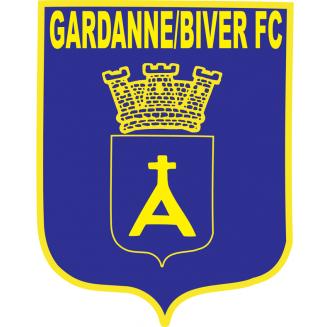 GARDANNE BIVER FC