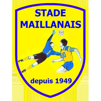 MAILLANE SDE