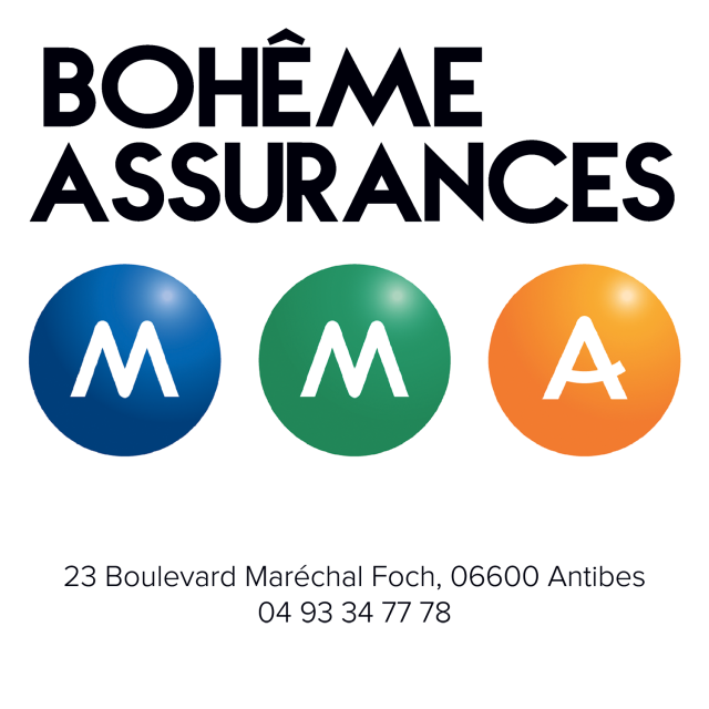 mma_boheme