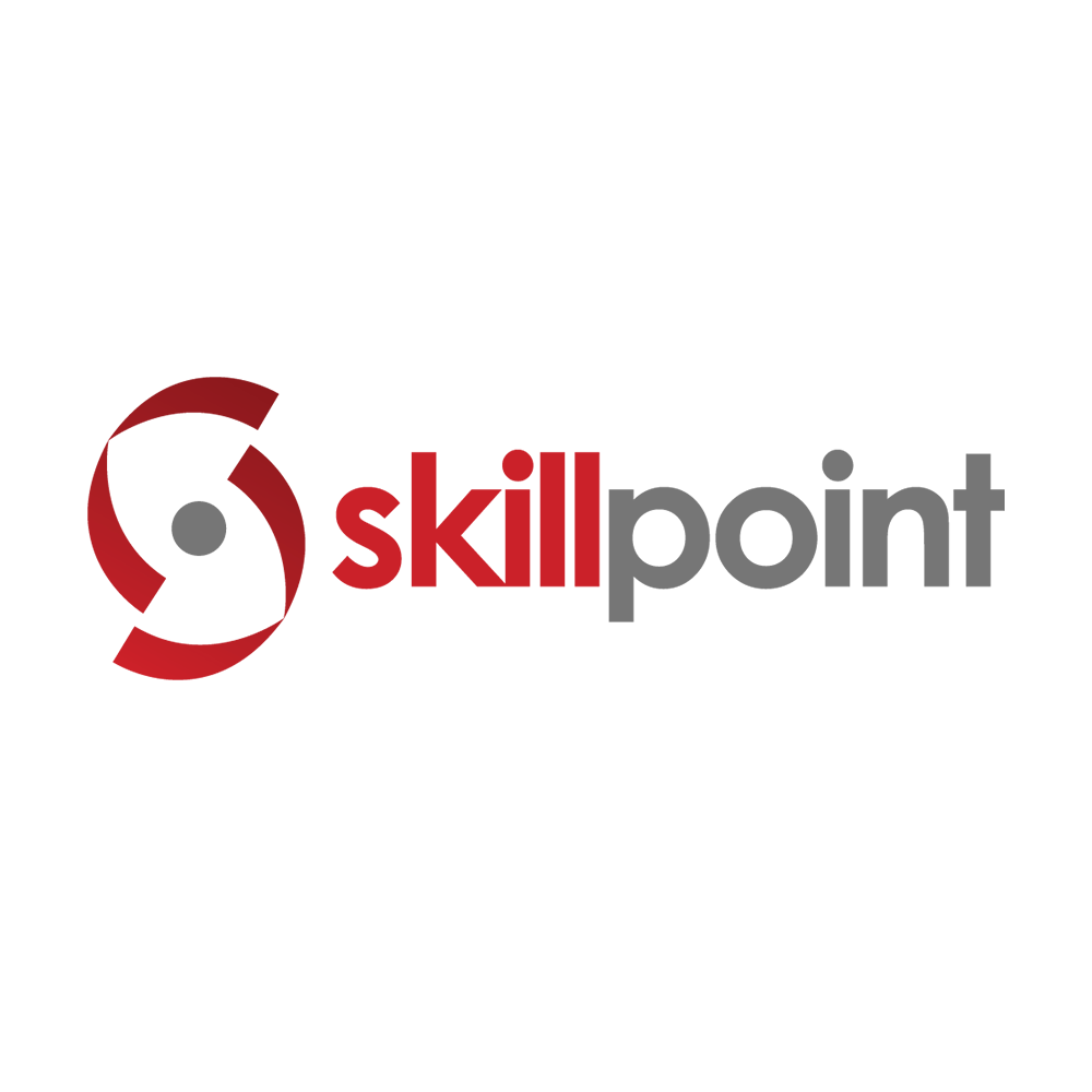 https://www.asfontonne-antibes.com/wp-content/uploads/2020/02/skillpoint.png