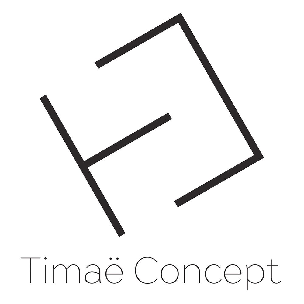 https://www.asfontonne-antibes.com/wp-content/uploads/2020/02/timae.png