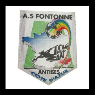 https://www.asfontonne-antibes.com/wp-content/uploads/2020/03/cadre1-320x320.png