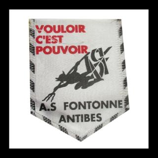 https://www.asfontonne-antibes.com/wp-content/uploads/2020/03/cadre6-320x320.png