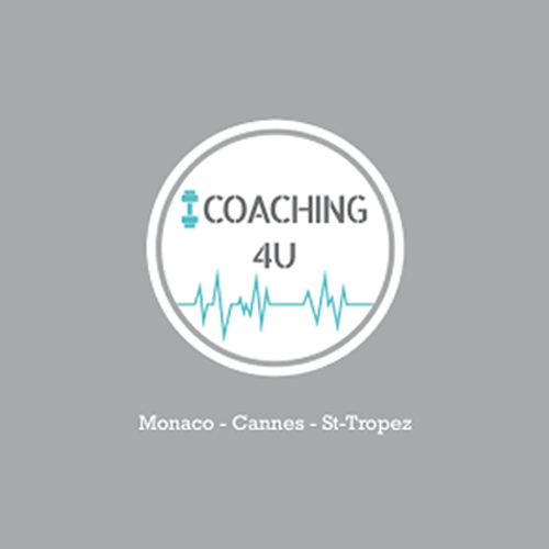 https://www.asfontonne-antibes.com/wp-content/uploads/2020/03/coaching-4u_500x500.png