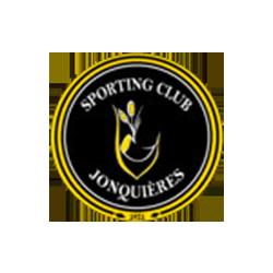 SP.C. JONQUIEROIS
