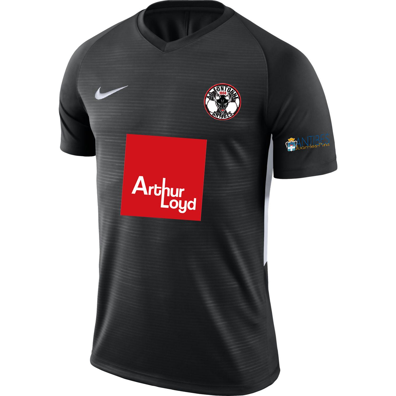 https://www.asfontonne-antibes.com/wp-content/uploads/2020/03/maillot_u19.png