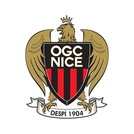 https://www.asfontonne-antibes.com/wp-content/uploads/2020/03/ogcnice.png