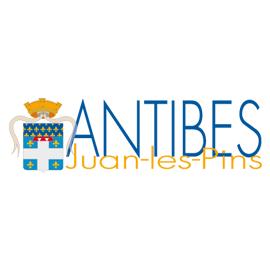 ville-antibes