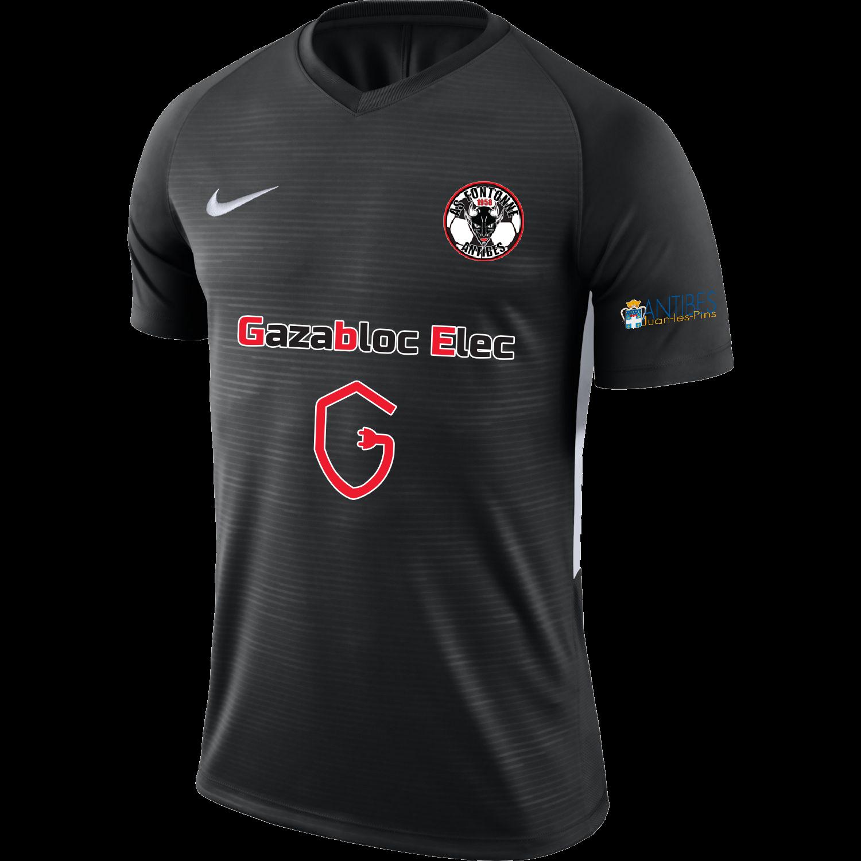 https://www.asfontonne-antibes.com/wp-content/uploads/2021/02/maillot-gazabloc.png