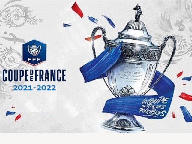https://www.asfontonne-antibes.com/wp-content/uploads/2021/09/coupe-de-France-2021-2022-640x480.jpg
