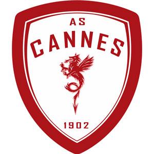 AS CANNES (N3)
